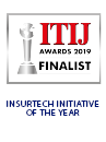 ITIJ Awards Finalist Badge 2019
