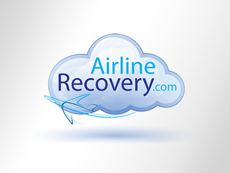 AirlineRecovery