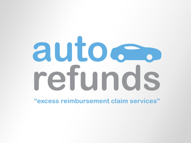 Auto Refunds Logo