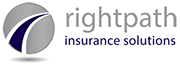 Rightpath Insurance Solutions logo